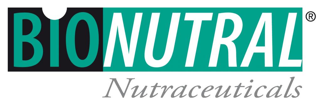 Bionutral