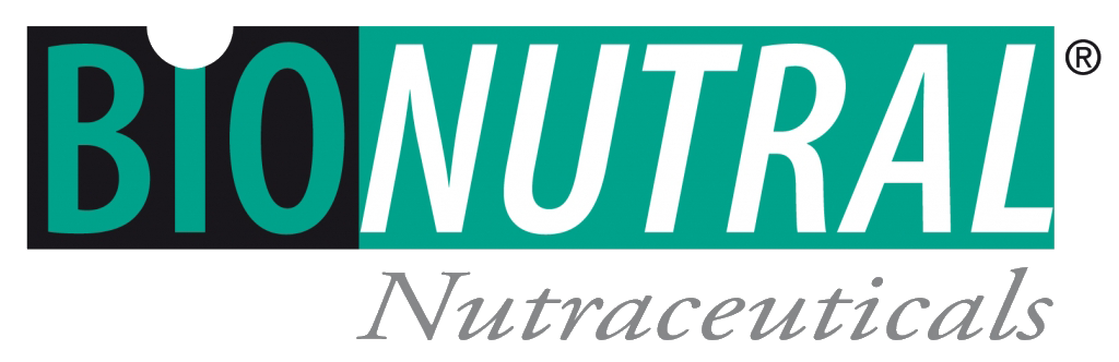 Bionutral Logo